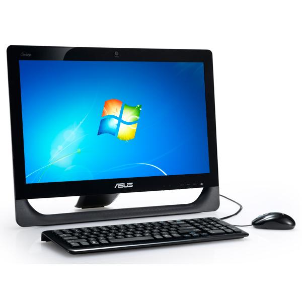 Современные компьютерные технологии позволяют объединить стационарный компь